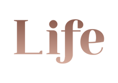 Life Beauty Bar_4.png