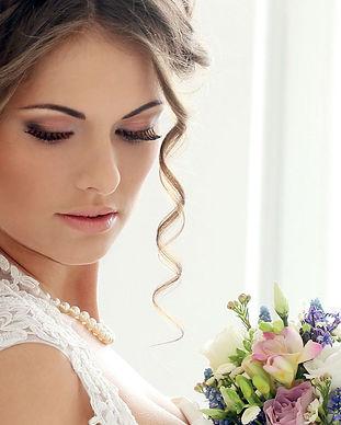 DMK_That_Wedding_Glow.jpg