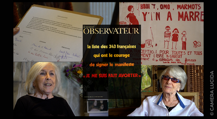 site_manifeste_des_343.png