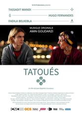 Tatoués_Affiche_Album.jpg