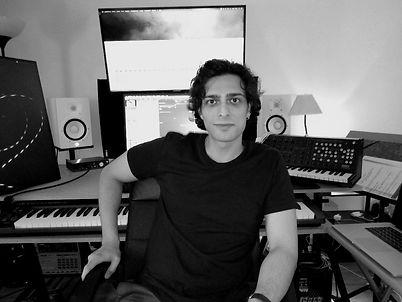 Amin In Studio.jpg