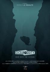 oceano2.jpg
