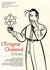 un-documentaire-sur-yves-chaland-en-avan