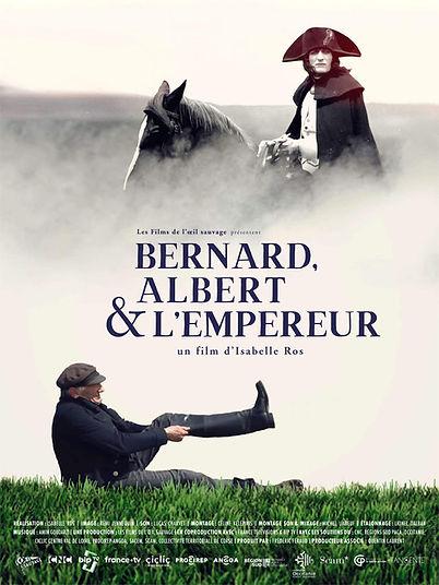 Bernard Affiche.jpeg