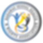 logo bashra.png