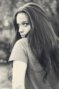 MG PHOTOGRAPHY