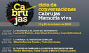 201014 Cabrujas.jpg