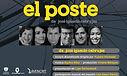 201013 El Poste.jpg