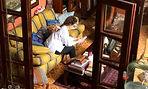 201004 Residencias Paisano.jpg