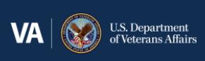 Weebly accept VA logo.PNG