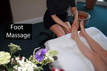 Foot Massage 4.jpg