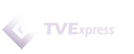 logo-250-t.png