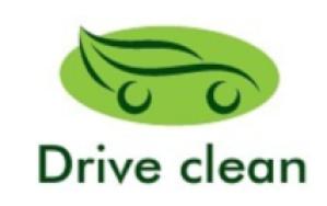 Logo Drive Clean 2.png