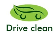 Logo Drive Clean 2.png