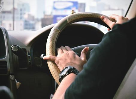 ใบอนุญาติขับขี่ มีประโยชน์อย่างไร ?