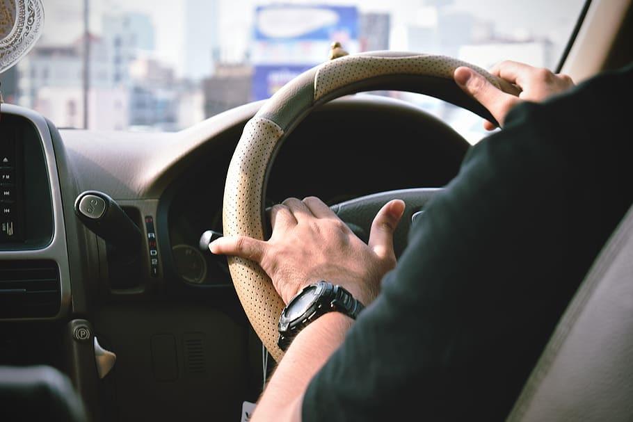 拥有泰国驾驶执照的必要性,芭提雅, 公寓, 购买, 出售, 出租