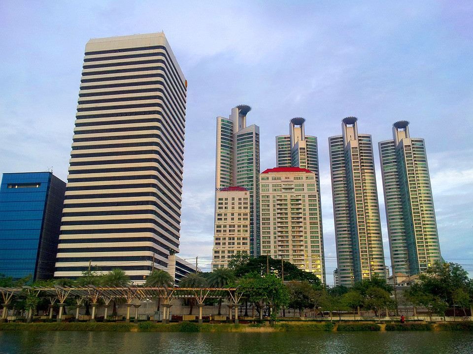 Can A Foreigner Buy A Condominium In Thailand, Global Top Group, Pattaya, Condo, Buy, Sale, Rent
