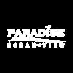 Paradise Ocean View.png