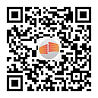 QR Code -Official Wechat Account (large)