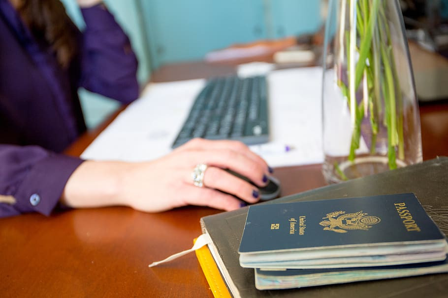 新的泰国电子签证(E-Visa),芭提雅, 公寓, 购买, 出售, 出租