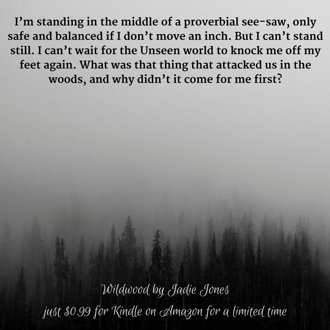 Wildwood by Jadie Jones (2).png