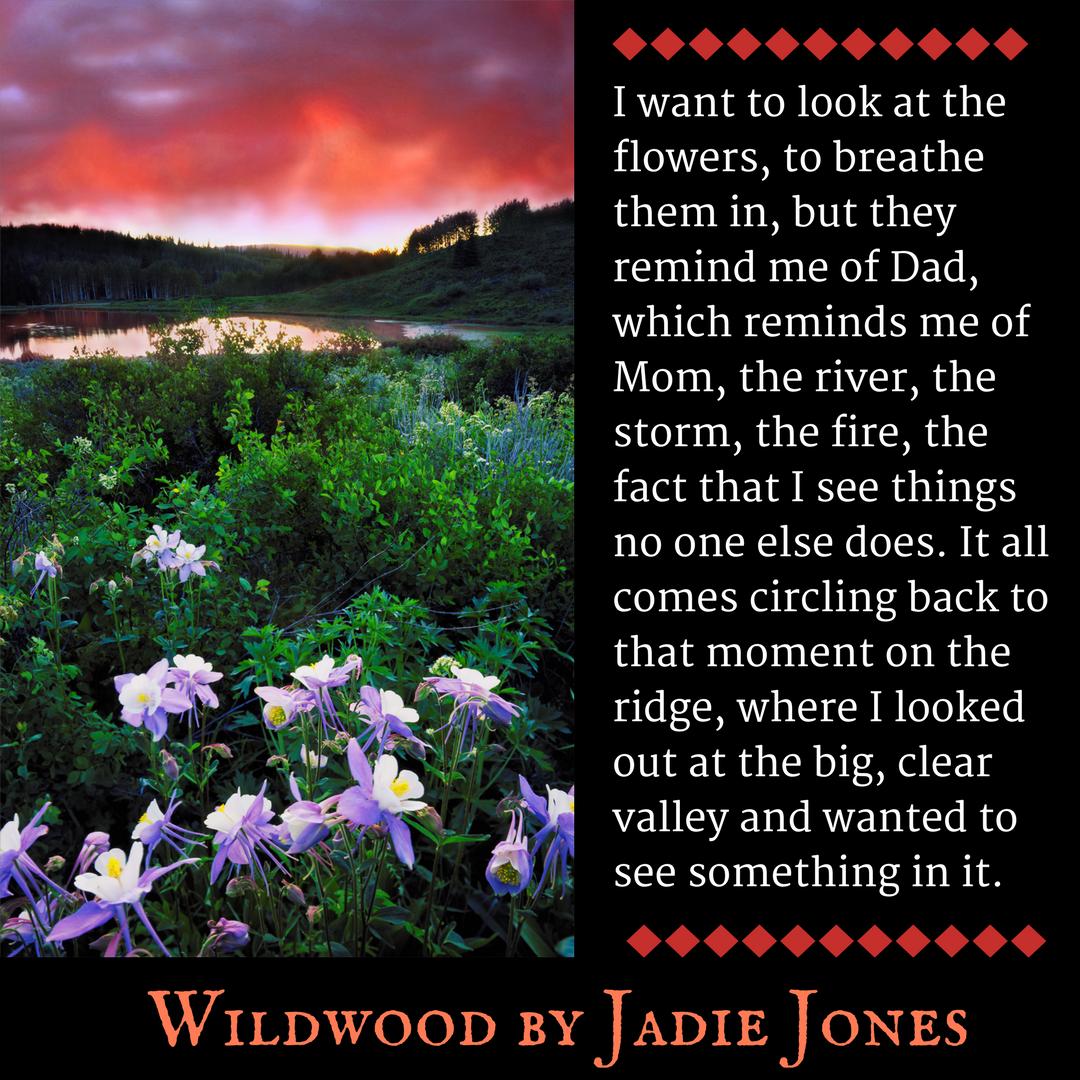 Wildwood by Jadie Jones (1).png