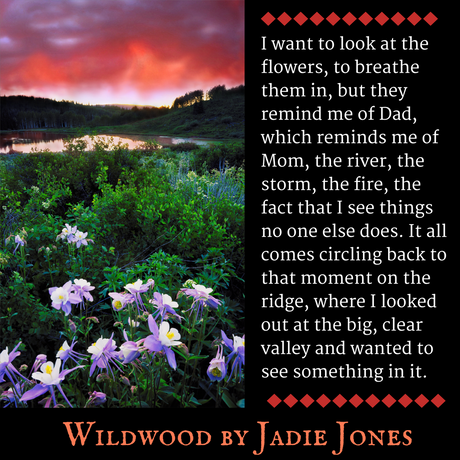 Wildwood by Jadie Jones (1).png