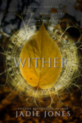 Wither_NewCover.jpg