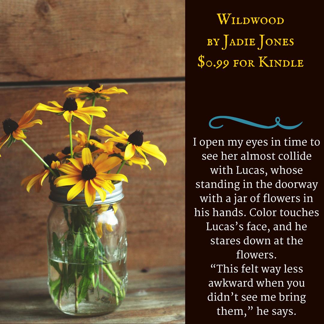 Wildwood by Jadie Jones (3).png