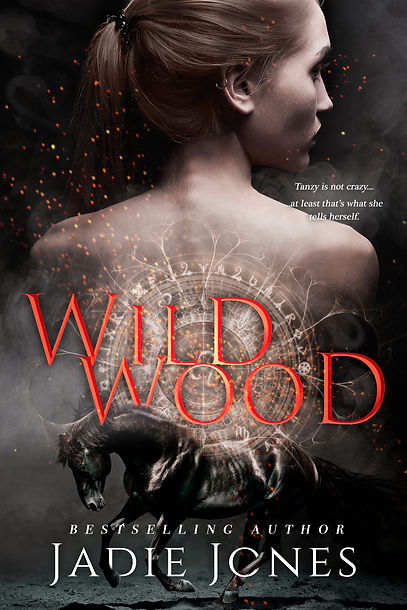 Wildwood_NewCover1.jpg