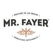 mr fayer.jpg