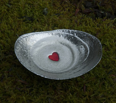 Sweetheart Bowl