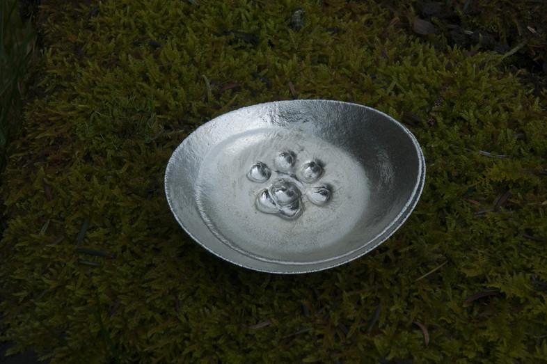Best Friend bowl