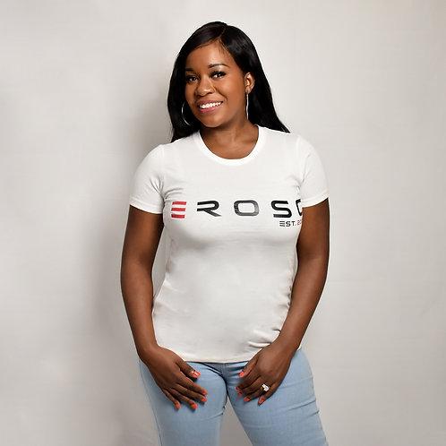 EROSC Comfort T-shirt