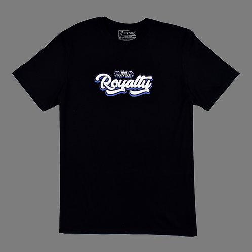 Royalty T-shirt Men