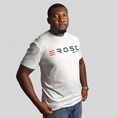 EROSC comfort T-shirt Men