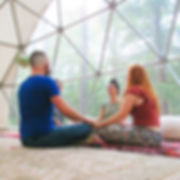 Family-Constellations-Square-Dome.jpg