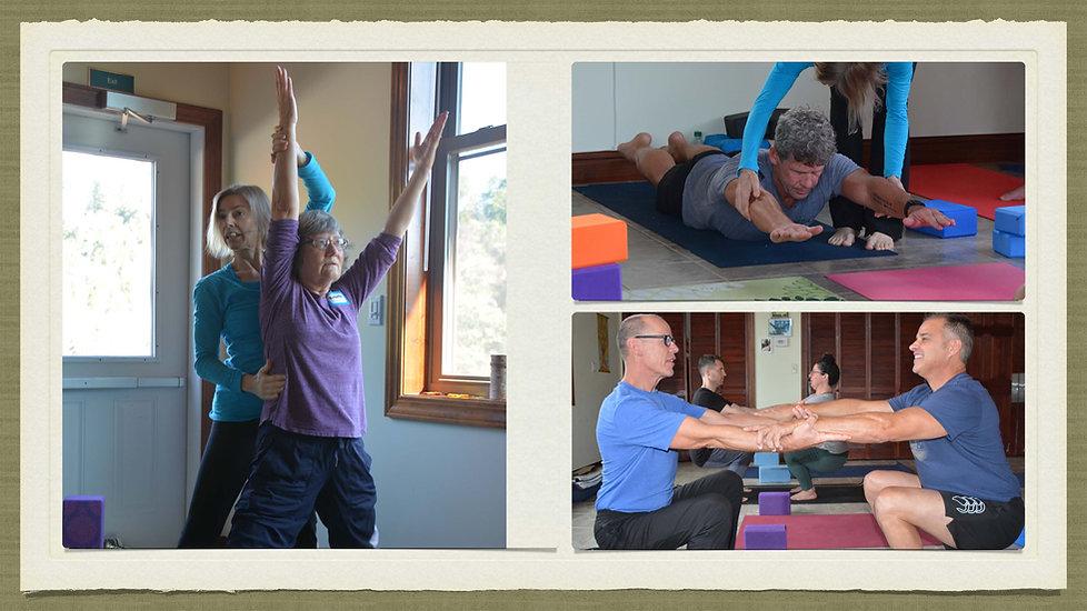 Yoga Retreat 2021 - pdf_Page_5.jpg