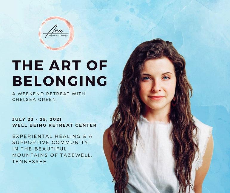 The Art of Belonging - Image.jpg
