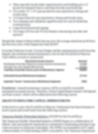 Action Plan_Page_20.jpg