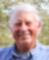 Don Oakley, Director, Well Being Retreat Center