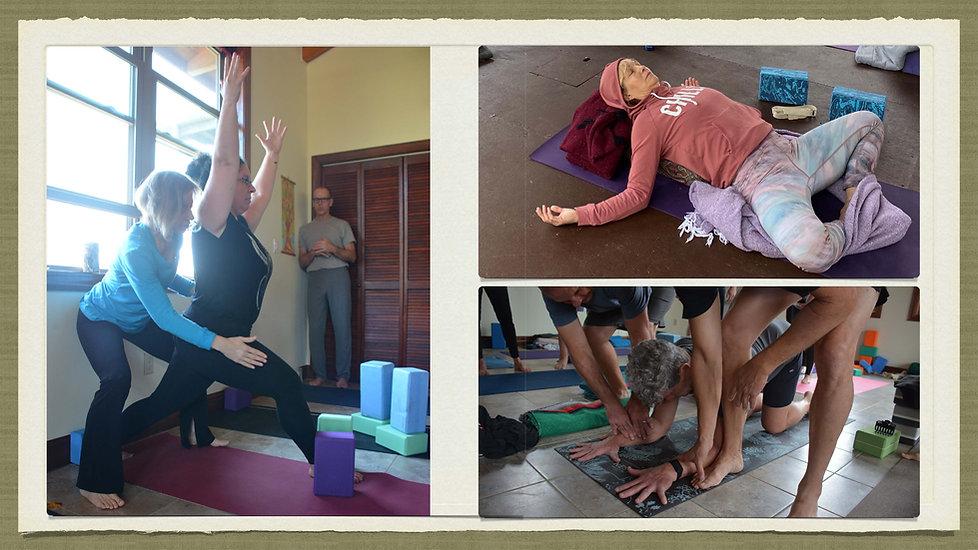 Yoga Retreat 2021 - pdf_Page_4.jpg