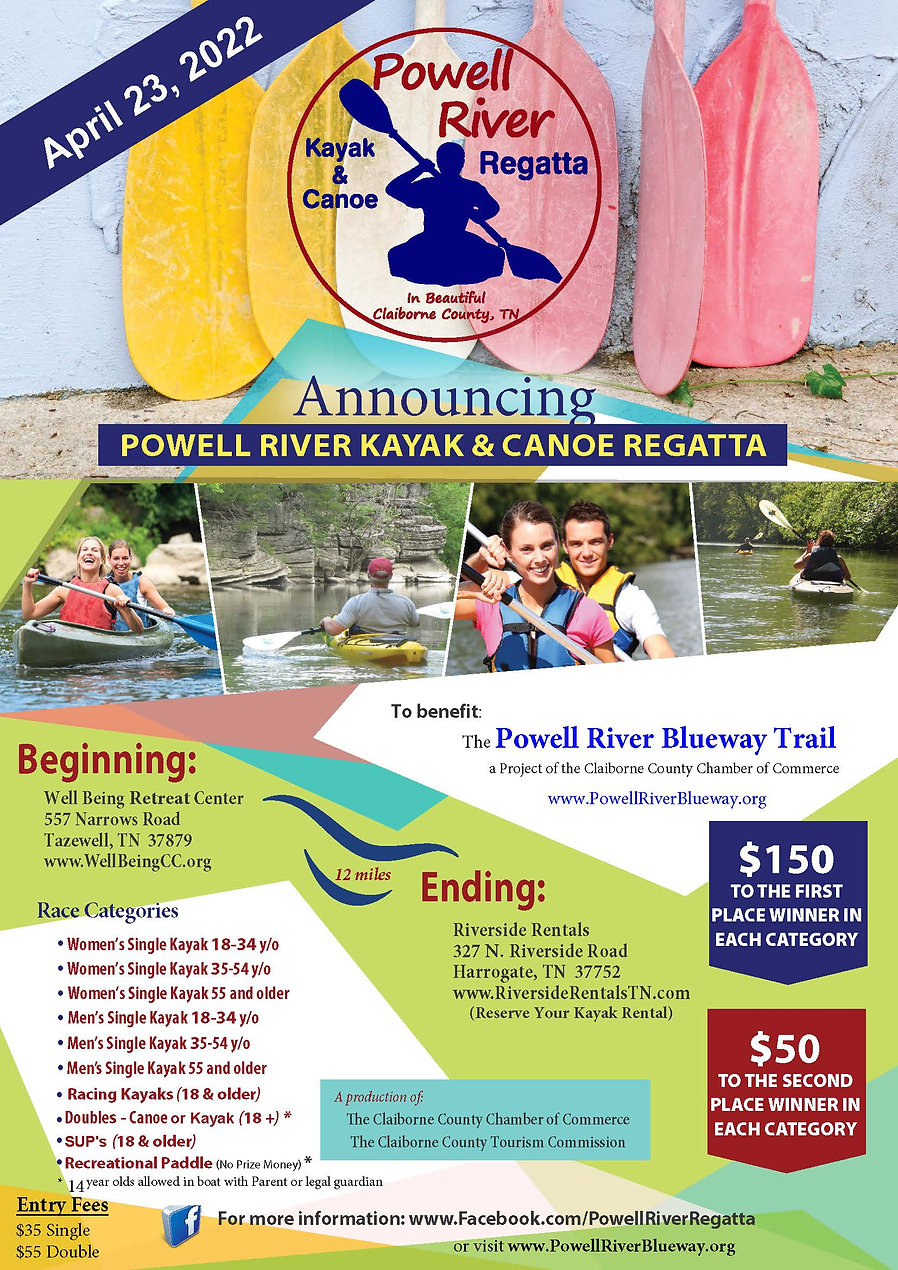 2022 Powell River Regatta Flyer.jpg