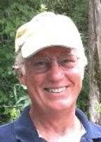 Picture of Don Oakley, Founding Director of Well Being Foundation