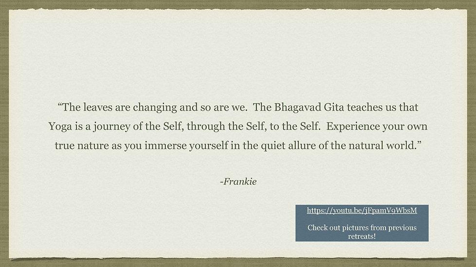 Yoga Retreat 2021 - pdf_Page_3.jpg
