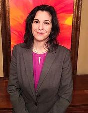 Photo of Tammy Kaousias