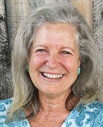 Photo of Patty Bottari