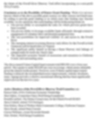 Action Plan_Page_25.jpg