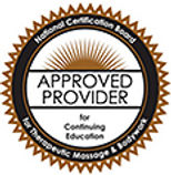 approved-provider.jpg