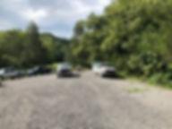 Williams Landing - Parking Area B.JPG